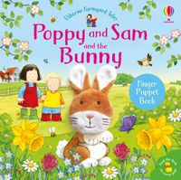 farmyard-tales-poppy-and-sam-and-the-bunny
