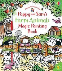 farmyard-tales-poppy-and-sams-farm-animals-magic-painting