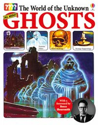 world-of-the-unknown-ghosts