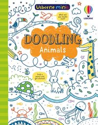 mini-books-doodling-animals