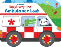 babys-very-first-ambulance-book