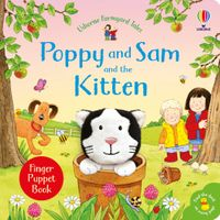 farmyard-tales-poppy-and-sam-and-the-kitten