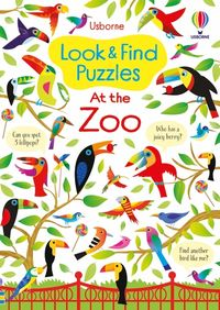 look-and-find-puzzles-at-the-zoo