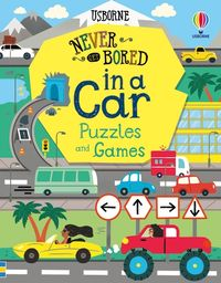 never-get-bored-in-a-car-puzzles-and-games