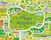 maps-activities