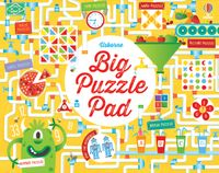big-puzzle-pad