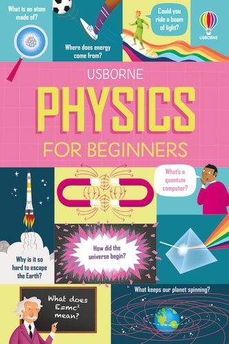 Physics for Beginners