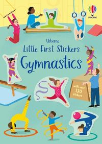 first-sticker-book-gymnastics