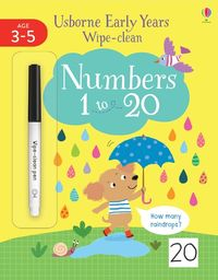 early-years-wipe-clean-numbers-1-to-20