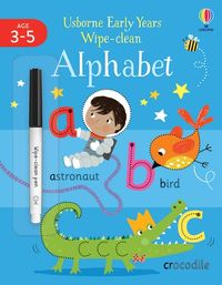 early-years-wipe-clean-alphabet