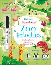 wipe-clean-zoo-activities