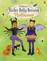 sticker-dolly-dressing-halloween