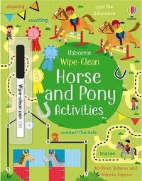 wipe-clean-horse-and-pony-activities