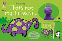 thats-not-my-dinosaur-book-and-toy