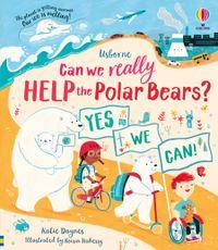 can-we-really-help-the-polar-bears