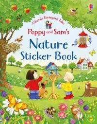 poppy-and-sams-nature-sticker-book