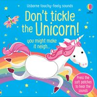 dont-tickle-the-unicorn