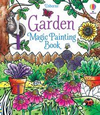 garden-magic-painting-book