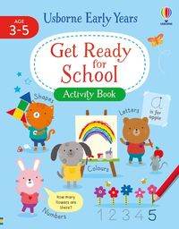 get-ready-for-school-activity-book