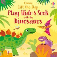 play-hide-and-seek-with-dinosaur