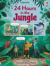24-hours-in-the-jungle
