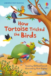 how-tortoise-tricked-the-birds