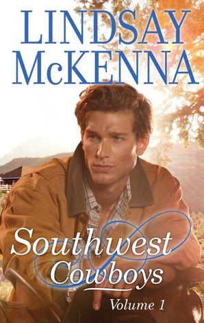 Southwest Cowboys