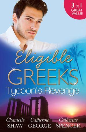 Eligible Greeks