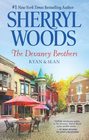The Devaney Brothers