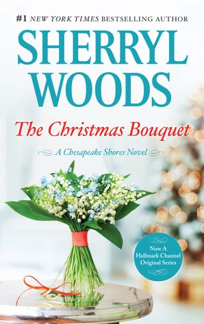 The Christmas Bouquet