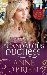 the-scandalous-duchess