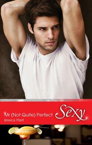 Mr (Not Quite) Perfect