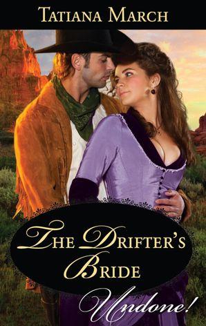 The Drifter's Bride