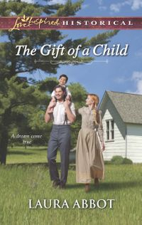 the-gift-of-a-child