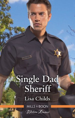 Single Dad Sheriff