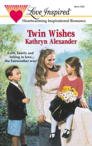 Twin Wishes