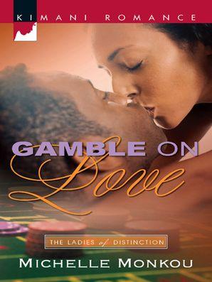Gamble On Love