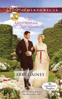 the-governess-and-mr-granville