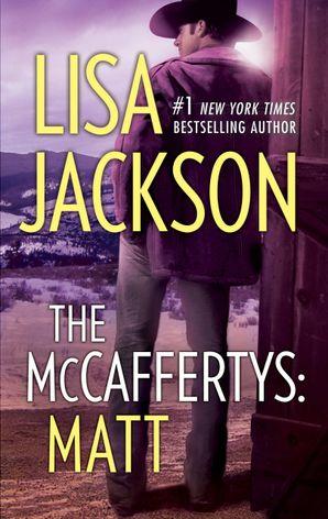 The Mccaffertys