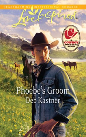 Phoebe's Groom
