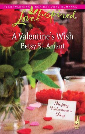 A Valentine's Wish