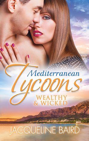 Mediterranean Tycoons