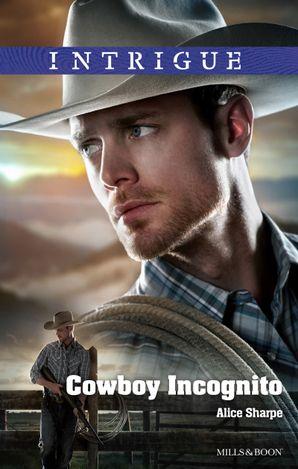 Cowboy Incognito
