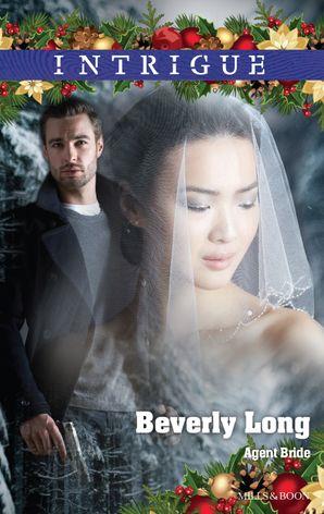 Agent Bride