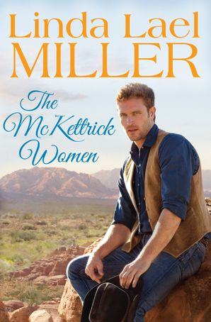 The Mckettrick Women - 2 Book Box Set