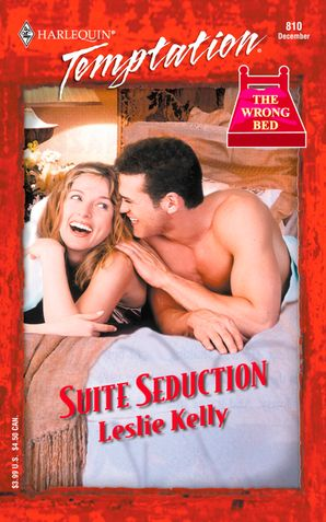 Suite Seduction