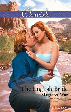 The English Bride