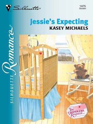Jessie's Expecting