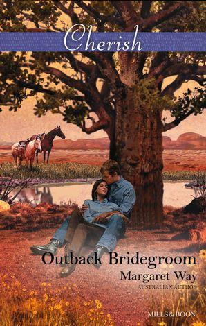 Outback Bridegroom