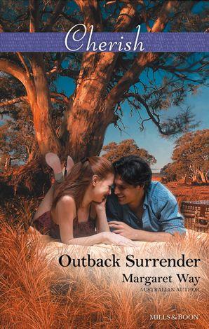Outback Surrender